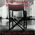 Understanding Management 5th by Dorothy Marcic 0324405715
