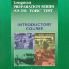 English for Business Success; Introductory Course 2nd by Lin Lougheed 0201877899