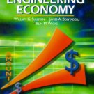Engineering Economy 11th by Elin M. Wicks 0130115703