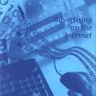 Just a Click Away : Advertising on the Internet by Barbara K. Kaye 0205318754