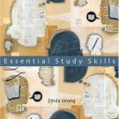 Essential Study Skills 5th by Linda Wong 0618528830