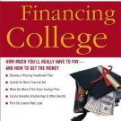 Financing College 1419505173