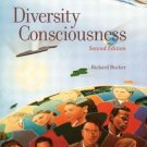 Diversity Consciousness 2nd by Patricia L. Bucher 013049111X