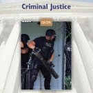 Annual Editions : Criminal Justice 08/09 by Joanne Naughton