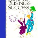 Keys to Business Success by Carol Carter 0130133043