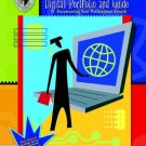The Johns Hopkins University Digital Portfolio and Guide by The Johns Hopkins University 013171323X