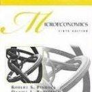 Study Guide for Microeconomics 6th by Jon Hamilton 0131445545