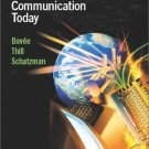 Business Communication Today 7th by Schatzman 0130928585