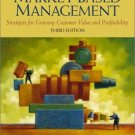 Market-Based Management 3rd by Roger J. Best 013008218X