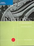 Electronic Commerce 6th Edition by Gary P. Schneider 0619217049
