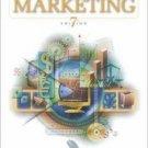 Marketing 7th by Eric Berkowitz 0072553391