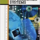 Business and Information Systems 2nd by Robert C. Nickerson 0130894966