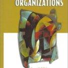 Behavior in Organizations 7th by Jerald Greenberg 0130850268