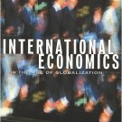 International Economics In The Age Of Globalization by Jan S. Hogendorn 1551112612