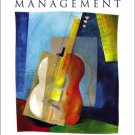 Management 9th  Edition by Robert Kreitner 0618273913