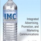 Integrated Advertising, Promotion, and Marketing Communications 2nd by Baack 0131405462