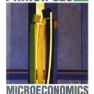Principles of Microeconomics 6th by Karl Case, Ray Fair 0130406902