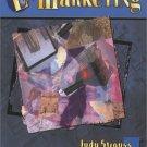 E-Marketing 2nd by Judy Strauss 0130322644