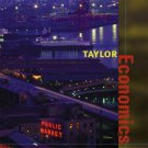 Economics 4th by John B. Taylor 0618230017