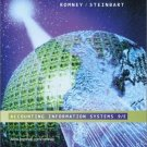 Accounting Information Systems 9th by Marshall B. Romney 0130909033