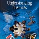 Understanding Business 6th by William G. Nickels 0072499222