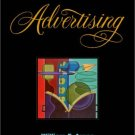 Contemporary Advertising 8th by William F. Arens 0072500417
