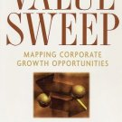 Value Sweep : Mapping Growth Opportunities Across Assets by Martha Amram 1578514584
