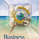 Business : A Changing World 4th by Geoffrey Hirt 0072552735