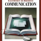 Excellence in Business Communication 5th by Courtland L. Bovee 0130909475