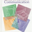 Business and Administrative Communication 4th by Kitty O. Locker 0256220573