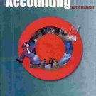 Accounting 5th by Becky Jones 0130906999