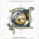 Electronic Commerce : Security, Risk Management, and Control 2nd by Greenstein 0072519150