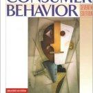 Consumer Behavior (7th Edition) by Leon Schiffman 0130841293