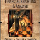 Financial Reporting & Analysis by Daniel W. Collins 0137686234