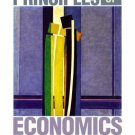 Principles of Economics by Karl E. Case 0130406058