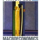 Principles of Macroeconomics 6th by Fair, Karl Case 0130407011