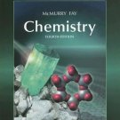 Chemistry Selected Solutions Manual 4th by Pearson 0131402145