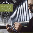 Managing Now by Gary Dessler 0618741631