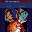 Intercultural Communication in Global Workplace 3rd by Iris Varner 0072829222