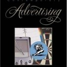 Contemporary Advertising 10th by William F. Arens 0072964723