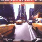Managerial Accounting: Tools for Business Decision-Making 3rd by Jerry J. Weygandt 0471661783