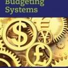 Public Budgeting Systems 8th by Lee Jr. Robert D. 0763746681