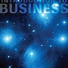 Introduction to Business by Dias 007337699X
