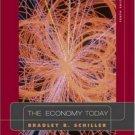 The Economy Today 10th by Bradley R Schiller 0073137758