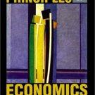 Principles of Economics 6th by Karl E. Case 0130464732