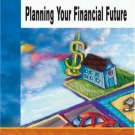 Planning Your Financial Future 3rd by Boone 0324180241