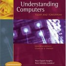 Understanding Computers: Today and Tomorrow 11th by Charles S. Parker 1418860557