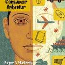 Consumer Behavior 3rd by Wayne D. Hoyer 0618264825