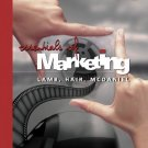 Essentials of Marketing 5th by Charles W. Lamb 032431664X
