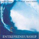 Entrepreneurship 6th by Dean A. Shepherd 0072971851